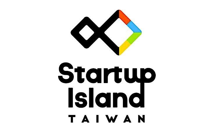 Startup Island Taiwan.jpeg