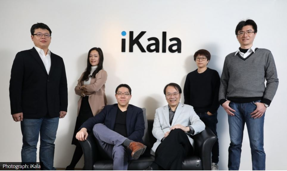 Taiwan AI startup iKala launches smart retail division to expand in Southeast Asia