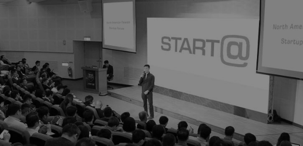 START@ Online Pitch Now Accepting Applications