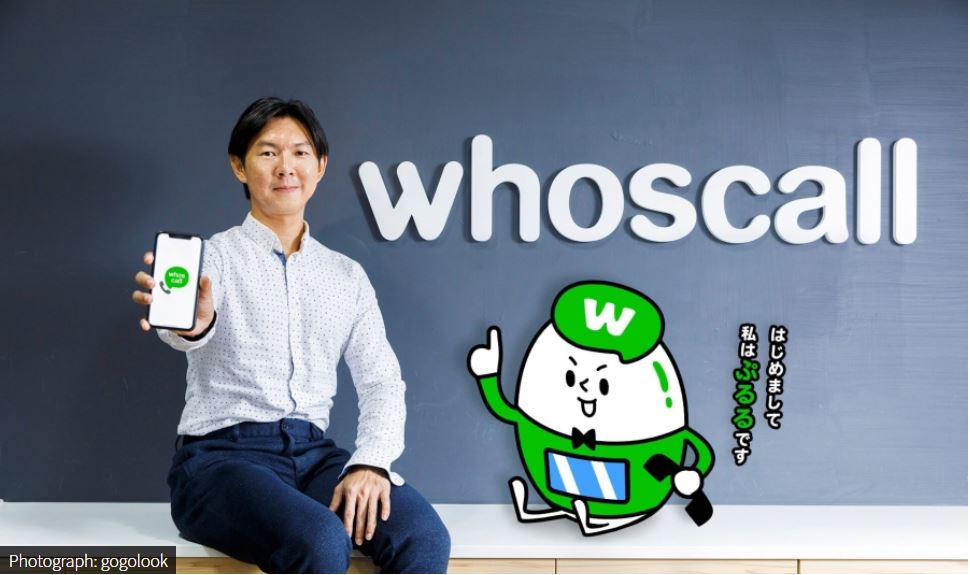 Gogolook gets funding for further expansion in Japan