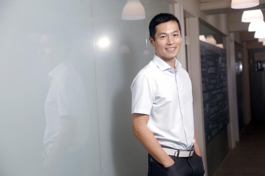 500 Startups next stop: Taiwan