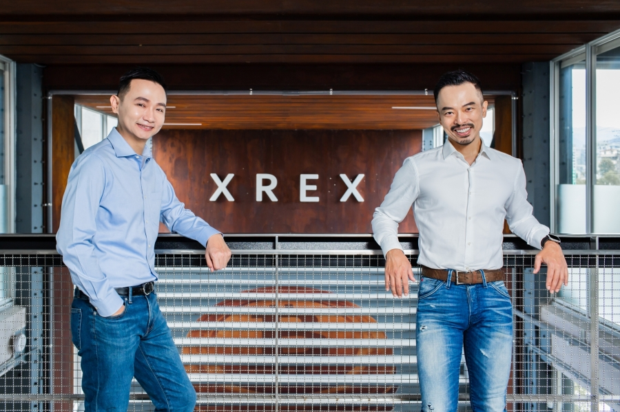 Taiwanese startup XREX raises $17M Pre-A round, to expand fiat currency portfolio as well as work with more regulators and commit compliance