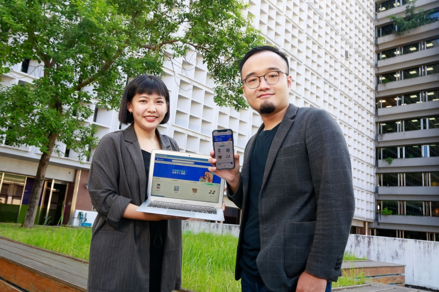 ESG startup Reebelo build a marketplace for pre-owned electronics, make a big hit across the Asia-Pacific region